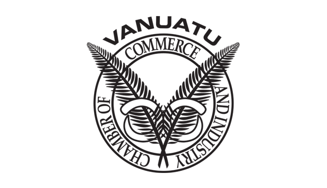 Logo VCCI
