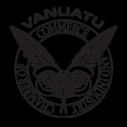 VCCI_logo