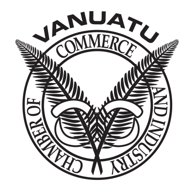Vanuatu Chamber of Commerce and Industry