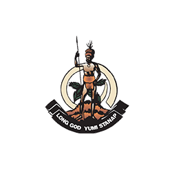 vanuatu govt logo