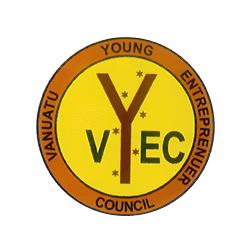 vyec logo