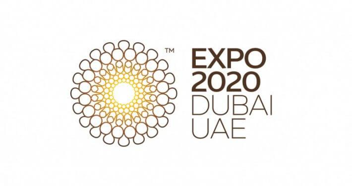 Expo2020Dubai