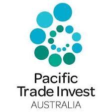 Pacific Trade and Invest Australia