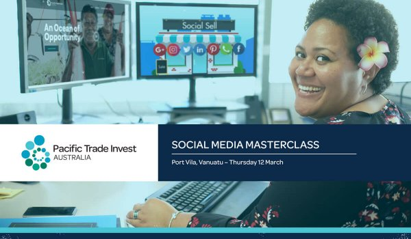 How To Use Facebook and Instagram To Drive Sales In Business Workshop