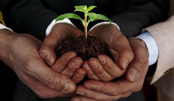 Join the VCCI Givhan long Bisnis Prokram
