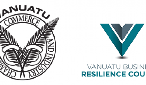 BOOK IN TO ATTEND A 'GUIDELINES FOR SAFE OPERATIONS IN VANUATU IN THE CONTEXT OF THE COVID-19 PANDEMIC' TRAINING WORKSHOP