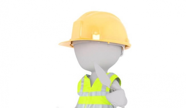 Building and Construction contractors WANTED!