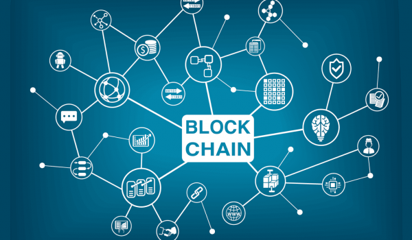 Assessment of blockchain technology opportunities to support business resilience