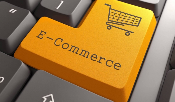 Interested in e-commerce? Free workshops next week here at VCCI!